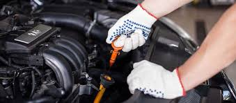 Brake And Lamp Inspection Fremont Ca by Transmission Repair Clutch Repair Rebuilt Transmission Aamco