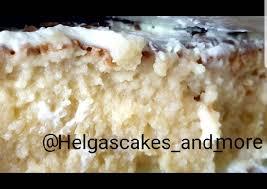 recipe appetizing milch kuchen