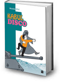 Decorous Meaning In Hindi by The Wolf U0026 Mermaid Book Express December 2012