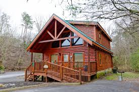One Bedroom Cabins In Gatlinburg Tn by Fireside Chalet And Cabin Rentals Tennessee Pigeon Forge Two