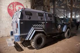 Robocop-terradyne-gurkha-military-truck-2.jpg (2048×1360) | Gurkha ... Video Tactical Vehicles Now Available Direct To The Public Terradyne Gurkha Rpv Civilian Edition Youtube 2012 Is An Armoured Ford F550xl Thatll Cost You Knight Xv Worlds Most Luxurious Armored Vehicle 629000 Other In Los Angeles United States For Sale On Jamesedition Ta Gurkha Aj Burnetts 2016 For Sale Forza Horizon 3 2100 Lbft Lapv Blizzard Armored Truck And Spikes Crusader Rifle Hkstrange Force Gwagen Makeover Page 4 Teambhp New 2017 Detailed Civ Civilian Edition