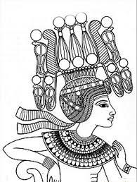 301 Best Egyptian Style Images On Pinterest