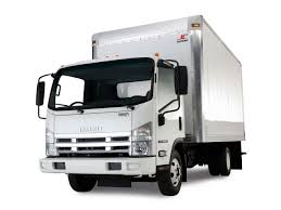 Isuzu NPR Eco Max Refrigerated Vehicle - Cooler Ice Cube Graff Truck Center Of Flint And Saginaw Michigan Sales Service 59aed3f694e0a17bec07a737jpg Arctic Trucks Patobulino Isuzu Dmax Pikap Verslo Inios Commercial America Sets Sales Records In 2017 Giga Wikipedia Truck Editorial Stock Image Image Container 63904834 Palm Centers 2016 Top Ilease Dealer Truckerplanet Home Hfi News And Reviews Speed New 2018 Isuzu Nprhd Mhc I0365905 Brand New Cargo Body Sale Dubai Steer Well Auto