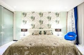 couleur papier peint chambre deco tapisserie chambre adulte papier peint chambre adulte idace