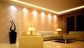 residential lighting controls market driven by leds to touch 1 1
