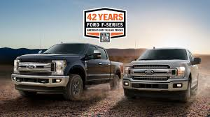 100 Who Makes The Best Truck Ford S On Twitter Thank You To Our Customers Who Help Us