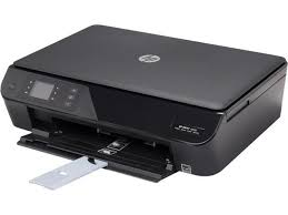 HP Envy 4500 ISO Speeds Up To 6 Ppm Black Print Speed 4800 X 1200