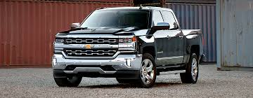 100 Truck Accessories Indianapolis Welcome To Stanley Chevrolet Chevy Dealership In