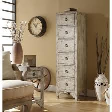 Small Narrow Floor Cabinet by Cabinet Accent Cabinets Chests Accent Media Cabinet Accent Floor