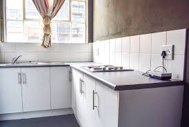 100 Bachelor Apartments Semifurnished Beautiful Bachelor Apartments Now Available At Mooi City