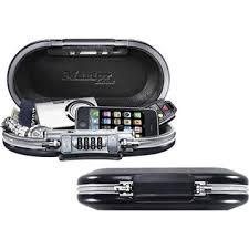 mini coffre fort a code mini coffre et mallette de sécurité mini coffre fort leroy merlin