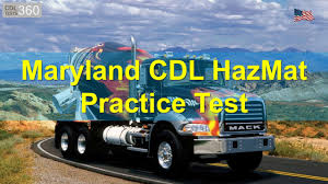 Maryland CDL HazMat Practice Test - YouTube July 2013 Life And Real Estate On The Eastern Shore Of Virginia Shipping Dangerous Goods Ground Transport Guide Labelmaster From Hazmat J H Walker Trucking Thrift Oakland Container How Covenant Relies Teams For Its Edge Matrixtruckscom Your Best Cargo Partner Hazardous Materials Hauling Software Ticketwatch Jobs In San Antonio Tx Best Image Truck Kusaboshicom Transportation Driver Traing Awareness Poster Hazmat Placarding Tips 1 Youtube