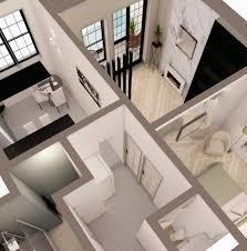 104 Interior House Design Photos Room Planner 3d App