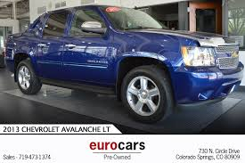 2013 Chevrolet Avalanche LT Stock # E1119 For Sale Near Colorado ... Shawano Used Chevrolet Avalanche Vehicles For Sale In Allentown Pa 18102 Autotrader Sun Visor Shade 2007 Gmc 1500 Borges Foreign Auto Parts Grand Rapids 2008 At Ross Downing Group Hammond 2012 Ltz Truck 97091 21 14221 Automatic 2009 2wd Crew Cab 130 Ls Luxury Of 2013 Choice La 4 Door Pickup Lethbridge Ab L Alma Ne 2002 2500 81l V8 Contact Us Serving