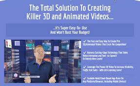 VideoBuilder Coupon Discount Code > 21% Off Promo Deal ... Pizza Game Family Fun Center Coupons Chuck E Chees The Ultimate Guide To Avis Pferred Car Rental Program Bhoo Usa Promo Codes September 2019 Findercom Godaddy Coupon Code Promo New 1mo Deal Camelbak Vitamine Shoppee Quill Coupons July 2018 Verizon Plan Deals Black Friday Hotelscom Discount Cardable Hk Code Designer Living Iplay America Redbus October Discounts From Codes To Jobs 24 Telegram Channels Sporeans 11 Best Websites For Fding And Deals Online