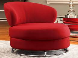 Modern Red Accent Chair : Susie Living Room Ideas - Red ...