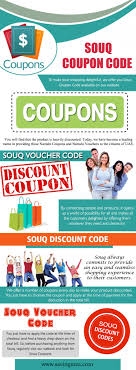 Stackable Coupons For Walmart Groceries. Cent Mobile Promo Code Ebay 15 Off Coupon Code September 2019 Trees And Trends Store Coupons Best Tv Deals Under 1000 Decor Great Home Accsories And At West Elm 20 Pottery Barn Kids Onlein Stores Exp 52419 10 Ebay Shopping Through Modsy Everything You Need To Know Leesa Hybrid Mattress Coupon Promo Code Updated Facebook Provident Metals Promo Coupons At Or Online Via West Elm Entire Purchase Fast In Rejuvenation Free Shipping Seeds Man Pottery Barn Williams Sonoma