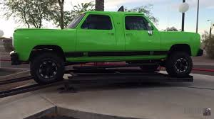 Custom Two Face Dodge Ram Double Cab Pick Up Truck Photos Pictures ... 50 Of The Coolest And Probably Best Trucks Suvs Ever Made Dodge Ram Trucks 2690641 Huge Lifted Truck With Big Tires Youtube 10 Badass 90s Solo Auto Electronics Fca Details Buybackincentive Program For Recalled Jeep 2014 Dodge Ram 2500 Gas Truck 55 Lift Kits By Bds The History Early American Pickups Sale Rams Uk David Boatwright Partnership F150 1938 Panel Car Gallery Two Cummins Powered Built Baja Engine Swap Depot Pinterest Ram