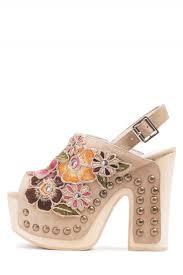 Pumpkin Patch Irvine Jeffrey by 2684 Best Shoesboots U0026hosiery Images On Pinterest Shoes Hosiery