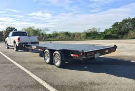 100 20 Foot Shipping Container For Sale Trailer In Tag Pull Chassis