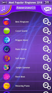 Most Popular Ringtones 2018: Amazon.co.uk: Appstore For Android Update All Lanes Of I75 Reopen In Piqua After Semi Fire Wdtn Eminem On Fire Recovery Video Dailymotion Truck Siren Onboard Sound Effect Youtube Dayton Department Dedicates New Truck Airport Aviation Pinterest Minions Bee Doo Ringtone Firefighter Ems Frs Kids Boys Sensor Toy Vehicle Cars With Lights Sounds  Horn And Siren Ringtones App Ranking Store Data Annie Car Crashes Underneath Warren County