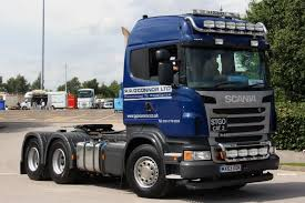 Scania R480 P.P. O'CONNOR MX63ODK   SCANIA VABIS   Pinterest Mx16 Fyr Pflannery Great North West Truck Show 2016 Etih Flickr Truck And Trailer Show Peoria Illinois Midwest Western Star Trucks Home Prize Giving At The Great North West Convoy Of Trucks Leaving 17th July Wendy Tierney Accounts Manager Pennine Geotechnical Services Railway Wikipedia Lights At Night Northwest Truckshow 2015 A Photo On Flickriver