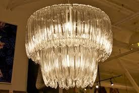 Lamps Plus San Rafael by Design Plus Consignment Gallery 733 Francisco Blvd E San Rafael