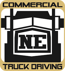 Commercial Truck Driving | Northeast Mississippi Community College