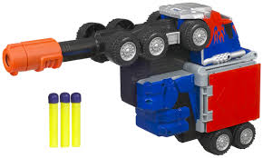 Image - Transformers Optimus Prime Arm Blaster1.jpg | Nerf Wiki ... Toy Transformerstoyreviews Page 16 Optimus Prime G1 And Movie Showcase By Reinahw On Deviantart 21 April 2013 Edrias Realm Transformers Rid Price Super Class Video Review Of Power The Primes Leader Dare To Be Stupid Robots In Dguise Car Ultra Magnus Orion Pax Lego Transformers Lego Gallery Ees Reviews In Toy The Griffins Collection Takara Potp Universe Truck Pictures