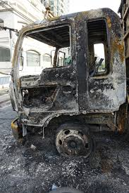 Free Images : Car, Jeep, Transportation, Transport, Truck, Metal ... Trucks Trailers Worth Over R10m Burnt In Phalaborwa Review Two Dips Copper Alloy Truck And Bora Bike Dipyourcar Burnt Cab Stock Photo Edit Now 1056694931 Shutterstock Truck Trailer 19868806 Alamy On Twitter Nomi Started A Food The 585 Photos 768 Reviews Food Irvine Burned To Ground Diesel Place Chevrolet Gmc Restaurant 2787 Facebook Editorial Photo Image Of Politic Street 14454666 Can Anyone Help Me Identify The Paint Colorname This Medical Examiner Unable To Id Body Burning Mayweather Replaces Jeep With Sisterlooking Custom Wrangler