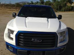 2015 F150 Raptor Conversion. New Body Style - Ford F150 Forum ... Amazoncom Performance Accsories 113 Body Lift Kit For Chevy 164 Afx Slot Car Kitporsche 917 By Fch Full Circle Hobbies Nissan 240sx S13 Silvia Coupe 891994 Bsport Style 4 Piece Rc Scale Trucks Kits Rtr Hobbytown Need Downforce Get Aero 12 That Killed It At Sema Range Rover Als Luxuspickup Rovers Wide Body Kits And Engine Gmc Sierra 1500 Questions How Many 94 Gt Extended Cab Vicrezcom Auto Parts For Cars Suvs More Stillen 5 32015 Scion Frs Front Lip Pennsylvania Lifted All American Jeep In Tamaqua Composite Panels 101