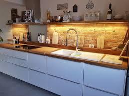 metod küche küchenplanung einer küche ikea wohnung