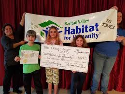 Bridgewater's Green Planet Band Donates To Habitat For Humanity ... Studio L The Elite Dance Experience Video B Jones Provides Relaxing Atmosphere For Nj Shake Shack Coming To Bridgewater Bdgewaterraritan News Breeze May 2011 Issue By Wendy Doheny Issuu Boe Seeking Bus Drivers Not Many Qualified Available Bridgewaters Green Planet Band Donates Habitat Humanity Barnes Noble College Bookstore Opens In Hahne Co Building Shimon And Sara Birnbaum Jcc Home Facebook Delighted Is And Open On Christmas Gallery Workshops Events Career Enrichment Women Maroon Oak