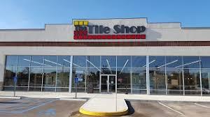 the tile shop ellisville mo 63011