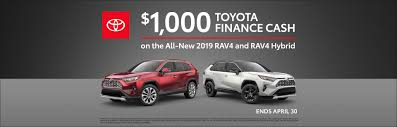 100 Fresno Craigslist Cars And Trucks By Owner Toyota New Used Car Dealer Serving Clovis CA Toyota