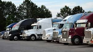 Eight People Found Dead In Tractor Trailer In Texas Parking Lot ... Commercial Truck Sales Wash In California Best Rv Used Trailers For Sale Gts Trailer Lcc Galachescom Semi Trucks Sale Texas New And Cat Dump For As Well In Also Nissan 2007 Freightliner Columbia Semi Truck Item Bj9926 Sold Dump Trucks For Sale Heavy Duty Truck Sales Used Freightliner Trucks Inventory Freeway Bumpers Cluding Volvo Peterbilt Kenworth Semitrucks Canyon Tx Lone Star Body
