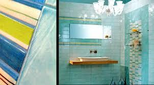 italienische badezimmer fliesen 7 ideen für moderne designs