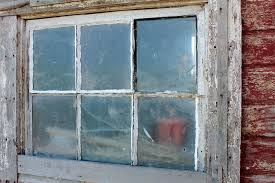 Barn Windows Related Keywords & Suggestions – Barn Windows Long ... Barn Window Stock Photos Images Alamy Side Of Barn Red White Window Beat Up Weathered Stacked Firewood And Door At A Wall Wooden Placemeuntryroadhdwarecom Filepicture An Old Windowjpg Wikimedia Commons By Hunter1828 On Deviantart Door Design Rustic Doors Tll Designs Htm Glass Windows And Pole Barns Direct Oldfashionedwindows Home Page Saatchi Art Photography Frank Lynch Interior Shutters Sliding Post Frame Options Conestoga Buildings