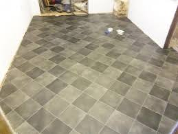 Dap Flexible Floor Patch And Leveler Youtube by Appropriate Flooring For 1900s Folk Victorian Kitchen