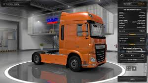 Euro Truck Simulator 2 1.15.1 Crack Download - YouTube Download Freightliner For Euro Truck Simulator 2 Mod Super Shop Acessrios Daf Free Renault Premium Ets2 Video Euro Truck Simulator Multi36ru Repack By Z10yded Full Game Free Wallpapers Amazing Photos With Key Pc Game Games And Apps Bus Indonesia Ets Blog Ilham Anggoro Aji V130 Open Beta Waniperih Version Setup Scandinavia Dlc Download Link Mega Crack Nur Zahra Mercedes Benz New
