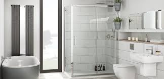 Restoration Hardware Mirrored Bath Accessories by Mirrored Bathroom Accessories Easehold Led Lighted Vanity Mirror