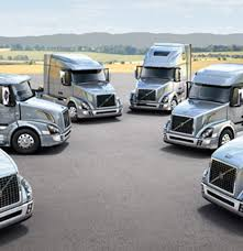 Pride Group Enterprises Hires Gupta As V.P. Of Sales | Today's ... Careers At Arrow Employment Trucking Co Tulsa Ok Rays Truck Photos Home Truckerplanet Chicago Detroit Intermodal Company Looking For Drivers Sales Hosts Customer Appreciation Day News Update Youtube 2014 Kenworth T660 422777 Miles Easy Fancing Ebay Velocity Centers Las Vegas Sells Freightliner Western Star Kinard Inc York Pa Hutt Holland Mi