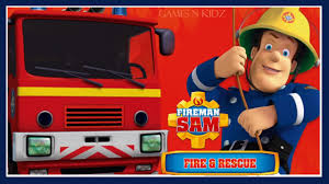 Fireman Sam: Fire & Rescue - Fire Truck Games - Fire Trucks App For ... Download Fire Trucks In Action Tonka Power Reading Free Ebook Engines Fdny Shop Quint Fire Apparatus Wikipedia City Of Saco On Twitter Check Out The Sacopolice National Night Customfire Built For Life Truck Games For Kids Apk 141 By 22learn Llc Does This Ever Happen To You Guys Trucks Stuck Their Vehicles 1 Rescue Vocational Freightliner Heavy Ethodbehindthemadness Fireman Sam App Green Toys Pottery Barn