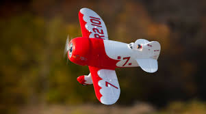 UMX Gee Bee R-2 BNF Basic With AS3X And SAFE Select ... Team Losi Racing 2019 Inductrix Fpv Bnf Rizonhobby Realflight 8 Horizon Hobby Edition Rf8 Rc Flight Simulator Addons Disc Only Compatible With Original Gpmz4550 And Gpmz4558 Rfl1002 Zop 6s 4000mah 70c Vs Turnigy Heavy Duty Viper Jet 11m Deal Alert The Flysafe Tower Hobbies Rcu Forums Afterhours Dx6e 6channel Dsmx Transmitter Ar620 Timber X 12m Basic As3x Safe Select Hobby Coupon Codes 2018 Best Family Holiday Deals Diy Products Direct Code Fniture Barn Discount