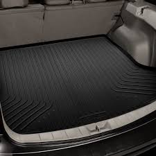 Dodge Durango | Husky WeatherBeater Cargo Liner | AutoEQ.ca ... Wiy Custom Bumpers Dodge Durango Trucks Move Awesome Rhinorack Roof Rack For The Dodge 4dr Suv 11 To 2018 Special Edition Packages 19982003 V8 Flowmaster Force Ii Catback Exhaust 2013 22013 Grand Cherokee Trailer Tow Wiring Kit Mopar Ford Lincoln Dealership In Co New Sale Near Ashburn Va Frederick Md Truck Camper Shell Accsories Pictures Predator 2 For Ram 1500 2500 And Jeep Sale Used Cars Brown Truck Accsories Atlanta Ga