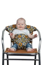 chaise nomade baby to 8 best chaise nomade totseat images on high chairs