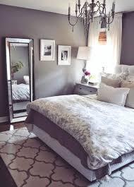 Grey Bedroom Ideas Gray And Purple Bedroom Ideas Impressive Design