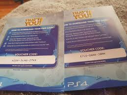 Ps4 Pro Coupons, Kalahari Resort Sandusky Ohio Directions Ps4 Pro Coupons Kalahari Resort Sandusky Ohio Directions Cycle House Promo Code Weight Watchers Waive Sign Up Fee Brilliant Book West Elm Coupon Uk Yoox May 2018 American Giant Clothing White Black Can I Reuse K Cups 37 Off Babbittsonlinecom Promo Codes 10 Babbitts My Sister Asked For A Pas In The House House Of Cb Discount Codes Wethriftcom Mod Pizza Buy One Get Cloud 9 Hair Moving Sale Coupon Code Moving35 Brickhouse Fabrics Etude 50 Off Regular Priced Items Free Us Shipping The Wwe Shop