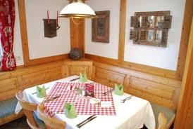 a hotel traditions gasthaus bayrischer hof hotel