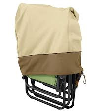 GOODBUY Outdoor Zero Gravity Folding Chair Cover, Waterproof And UV  Resistant Outdoor Lawn Patio Furniture Covers(32.3'' X 36.7'' Beige+Brown) Small Size Ultralight Portable Folding Table Compact Roll Up Tables With Carrying Bag For Outdoor Camping Hiking Pnic Wicker Patio Cushions Custom Promotion Counter 2018 Capability Statement Pages 1 6 Text Version Pubhtml5 Coffee Side Console Made Sonoma Chair Clearance Macys And Sheepskin Recliners Best Ele China Fishing Manufacturers Prting Plastic Packaging Hair Northwoods With Nano Travel Stroller For Babies And Toddlers Mountain Buggy Goodbuy Zero Gravity Cover Waterproof Uv Resistant Lawn Fniture Covers323 X 367 Beigebrown Inflatable Hammock Mat Lazy Adult